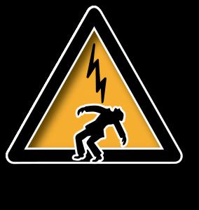 logo-elektrochok